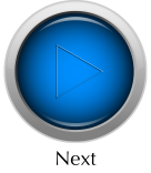 blue-next-button
