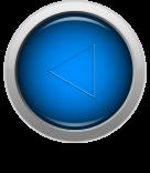 blue-previous-button