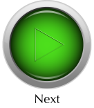 green-next-button