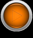 orange-next-button