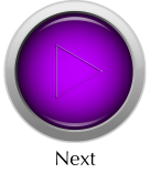 purple-next-button